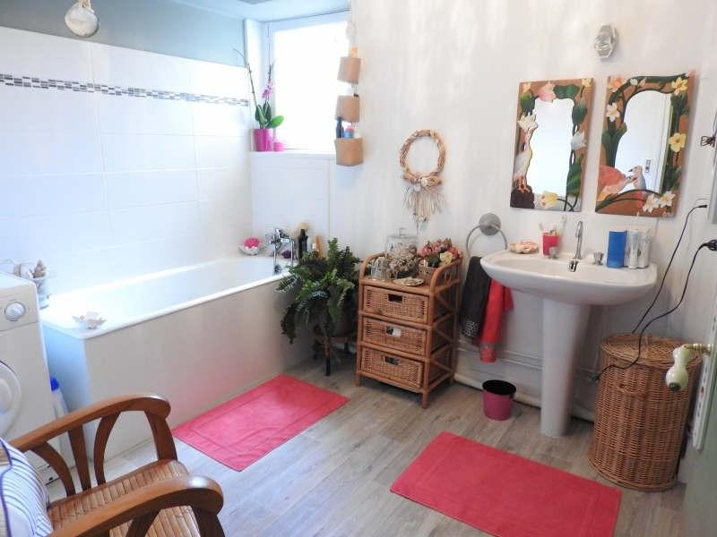 Vente appartement Centre ville chatillon 60500€ - Photo 7