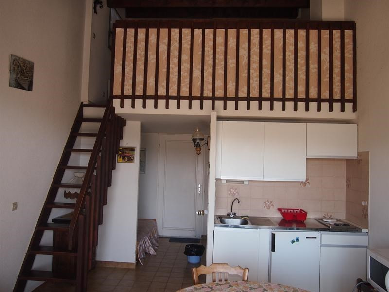 Vacation rental apartment Bandol 310€ - Picture 2