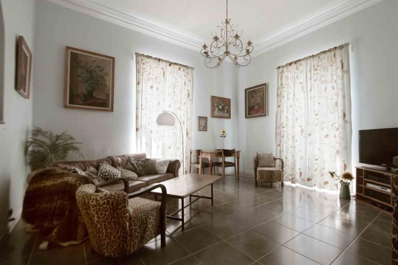 Venta  casa Barjac 279900€ - Fotografía 3