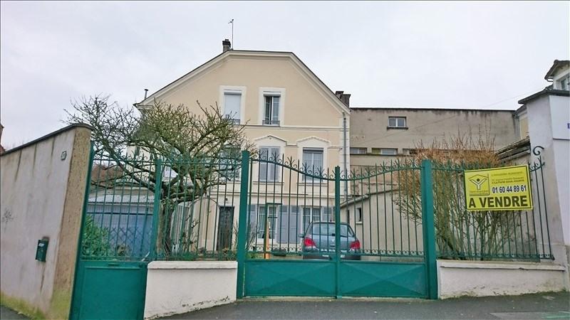 Vente maison / villa La ferte sous jouarre 260000€ - Photo 1
