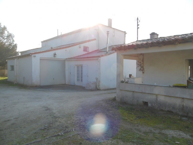 Vente maison / villa Arvert 221 750€ - Photo 16
