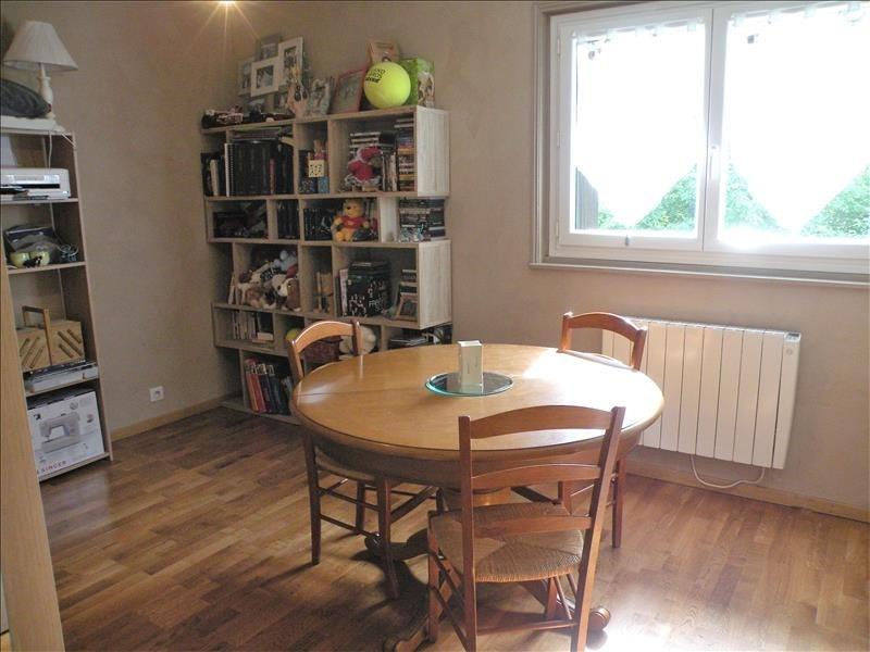 Sale apartment Bonne 388000€ - Picture 9