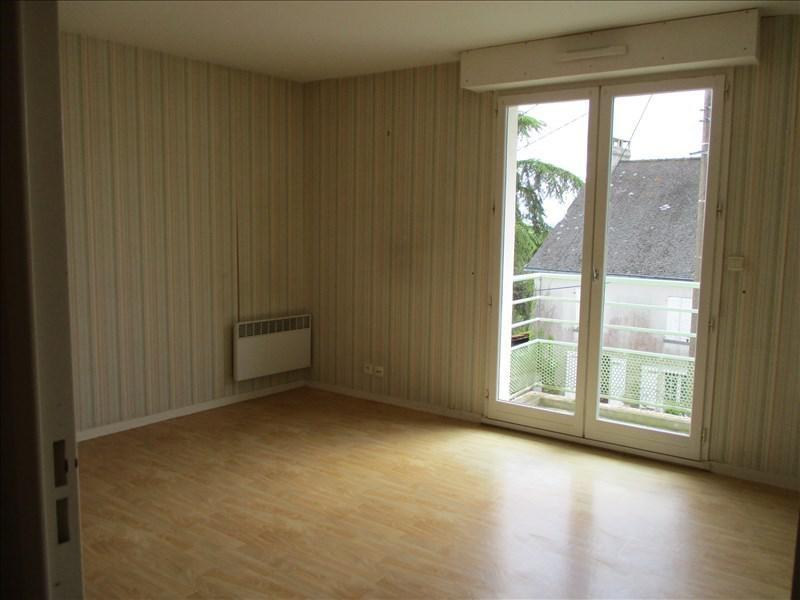 Location appartement Bain de bretagne 480€ CC - Photo 2