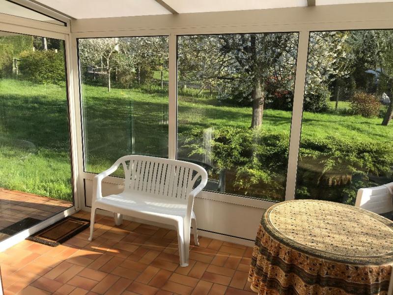 Sale house / villa Pommeuse 215000€ - Picture 2
