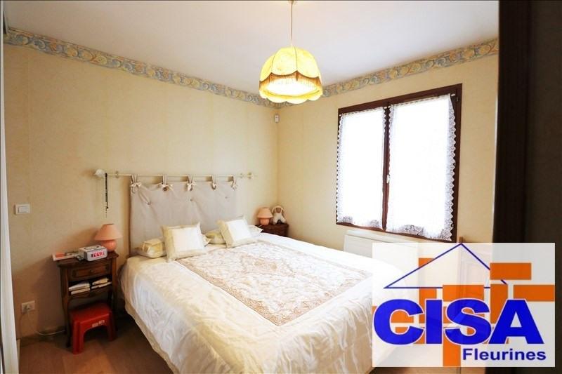 Sale house / villa Senlis 306000€ - Picture 8