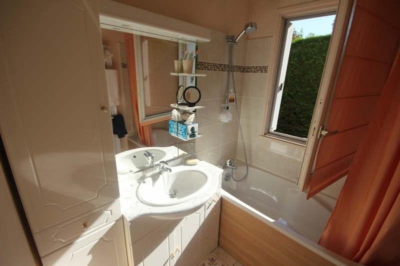 Sale apartment Villers sur mer 181000€ - Picture 9