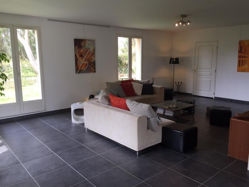 Vente maison / villa Barbizon 698000€ - Photo 6