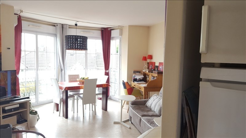 Location appartement Claye souilly 760€ CC - Photo 3