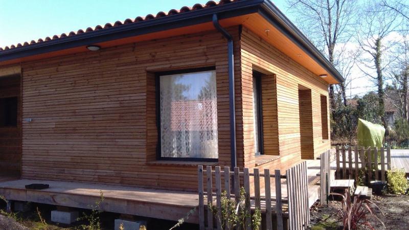 Vente maison / villa Biscarrosse 339200€ - Photo 6