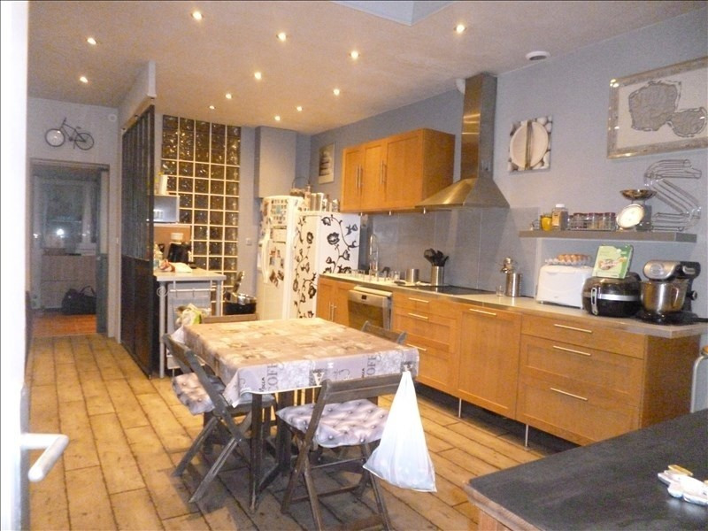 Sale house / villa La seyne sur mer 375000€ - Picture 1