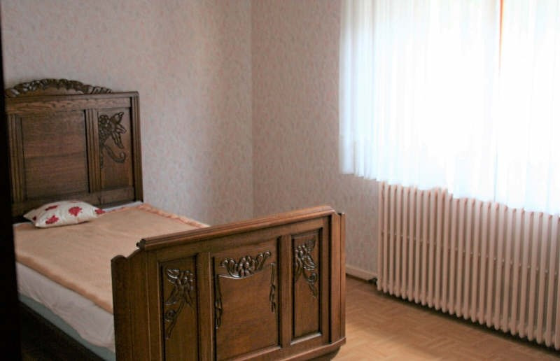 Vente maison / villa St jean saverne 151250€ - Photo 4