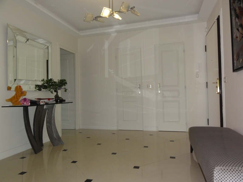 Vendita appartamento Louveciennes 850000€ - Fotografia 6