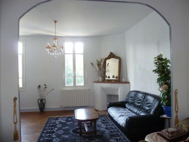 Vente maison / villa Agen 154500€ - Photo 2