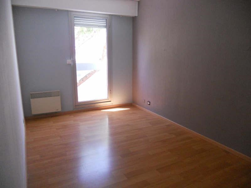 Vente appartement Royan 358 000€ - Photo 8
