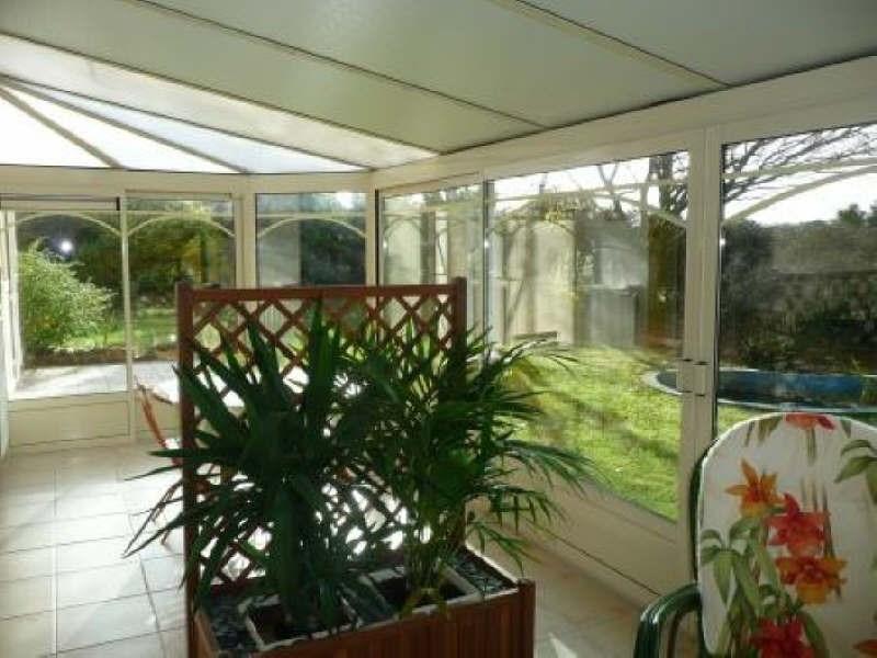Vente maison / villa Plerin 249600€ - Photo 3