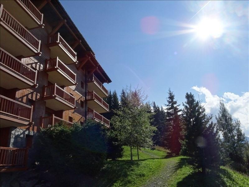 Vente appartement Les arcs 425000€ - Photo 14