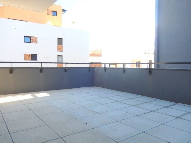Sale apartment St jean de vedas 360 000€ - Picture 6