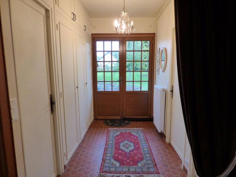 Vente maison / villa Connelles 243000€ - Photo 8