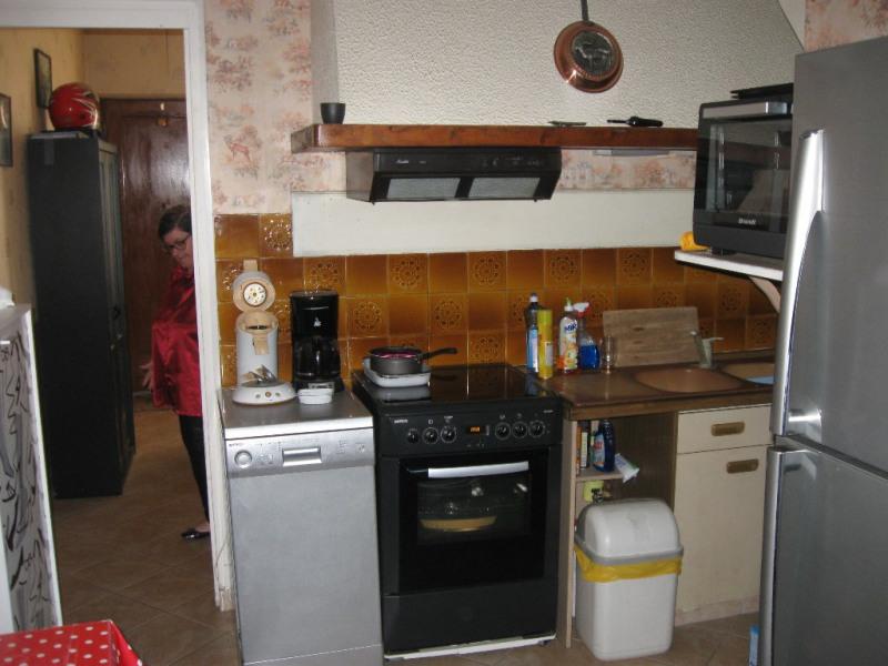 Vente maison / villa Beauvais 120000€ - Photo 3
