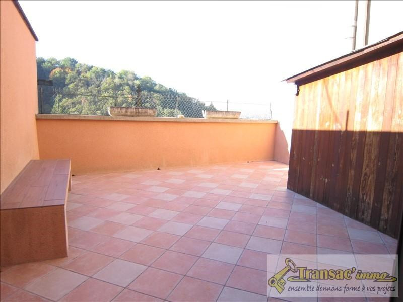 Vente maison / villa Thiers 49 500€ - Photo 1