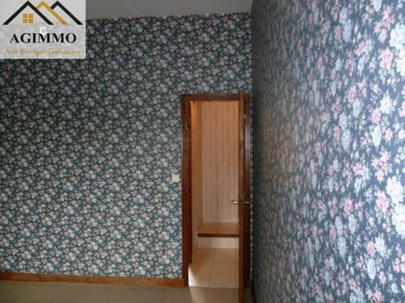 Sale house / villa Mauvezin 110000€ - Picture 3
