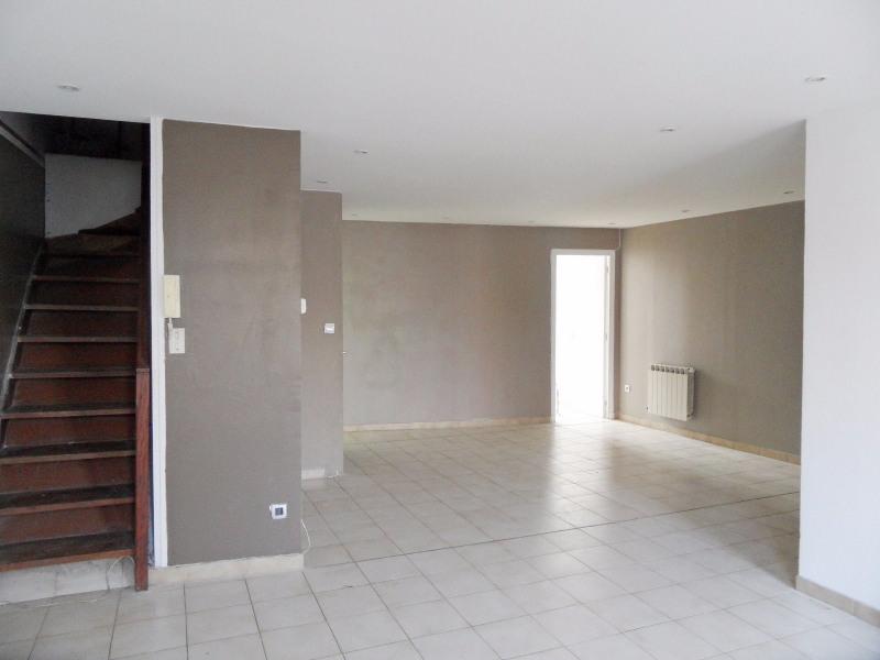 Producto de inversión  apartamento La seyne sur mer 123000€ - Fotografía 1