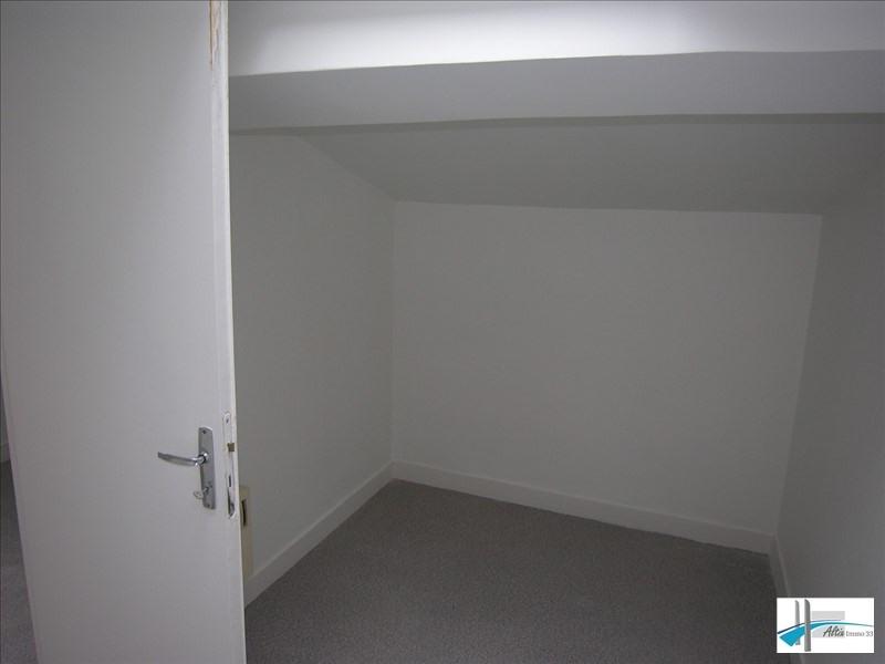出租 公寓 Bordeaux 403€ CC - 照片 3