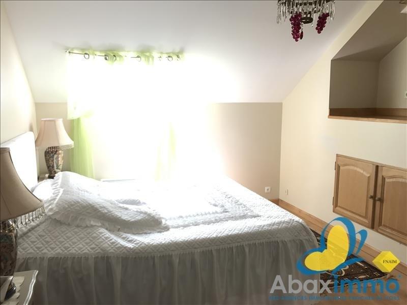 Sale house / villa Olendon 217900€ - Picture 8
