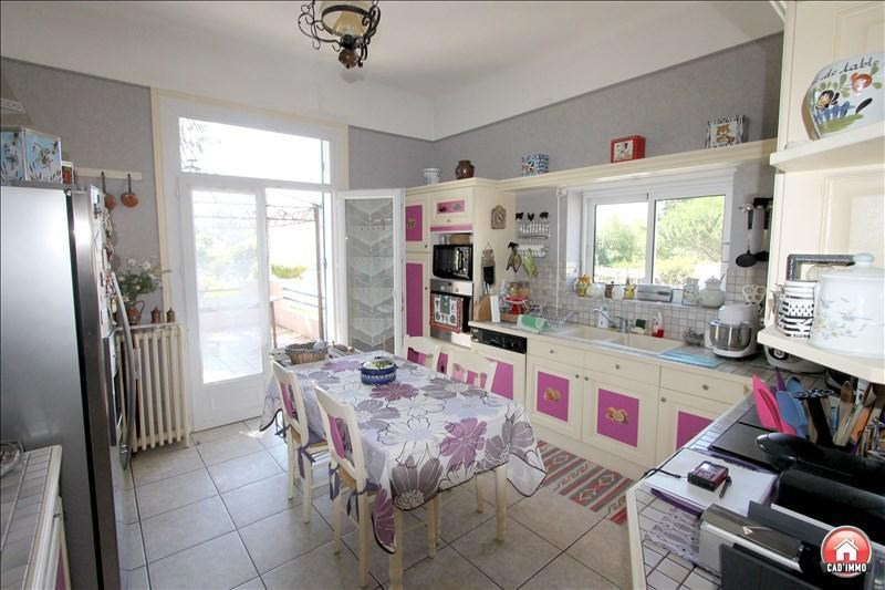 Sale house / villa Bergerac 369 000€ - Picture 6