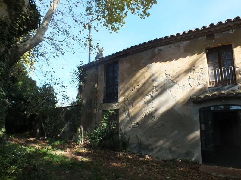 Vente maison / villa Castelló d'empuries 567000€ - Photo 4
