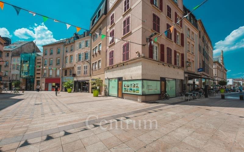 Продажa торговая площадь Thionville 255000€ - Фото 1