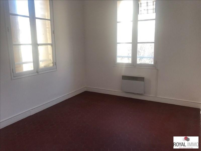 Location appartement Toulon 690€ CC - Photo 3