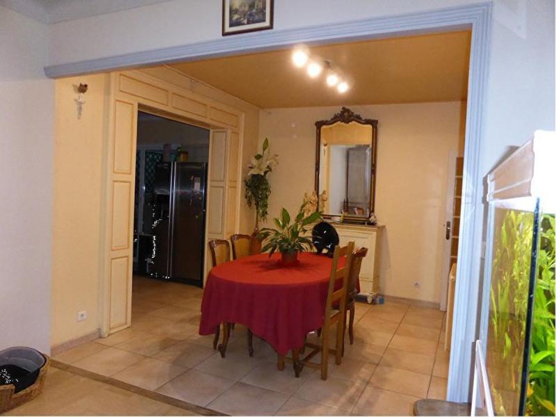 Revenda casa Les angles 459000€ - Fotografia 2