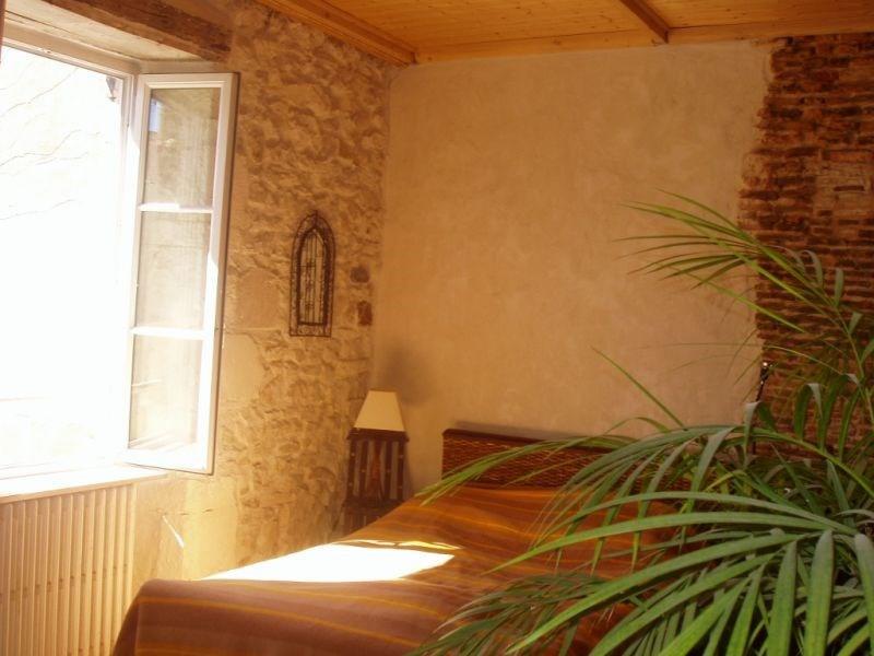 Vente de prestige hôtel particulier La rochelle 875000€ - Photo 6