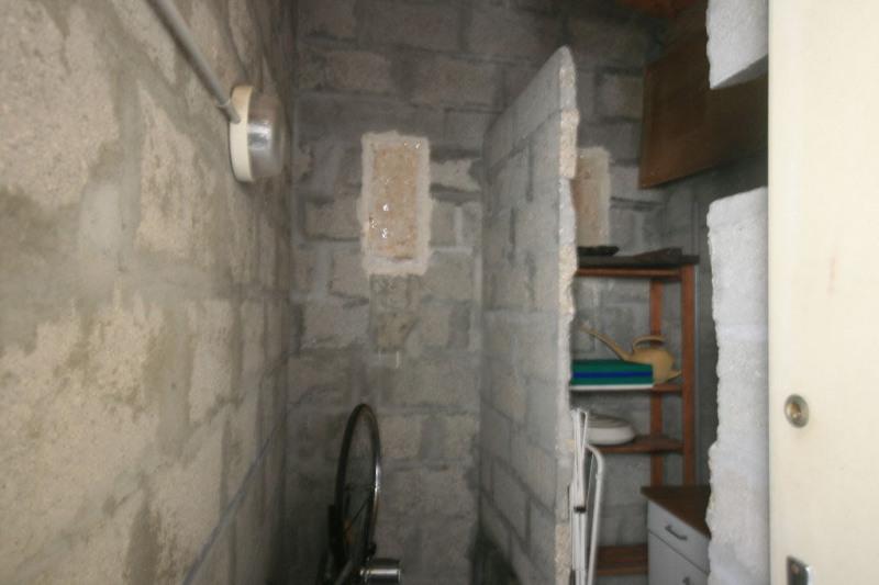 Vente appartement Saint georges de didonne 159000€ - Photo 7
