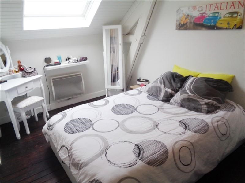 Location appartement Orleans 430€ CC - Photo 3