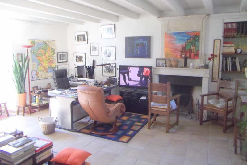 Vente maison / villa Verdille 348000€ - Photo 5