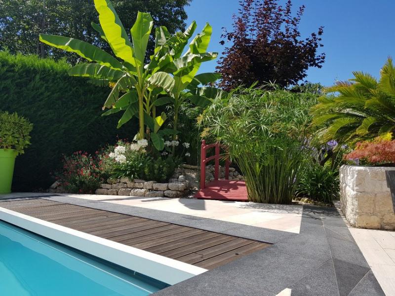 Sale house / villa Étaules 406550€ - Picture 3