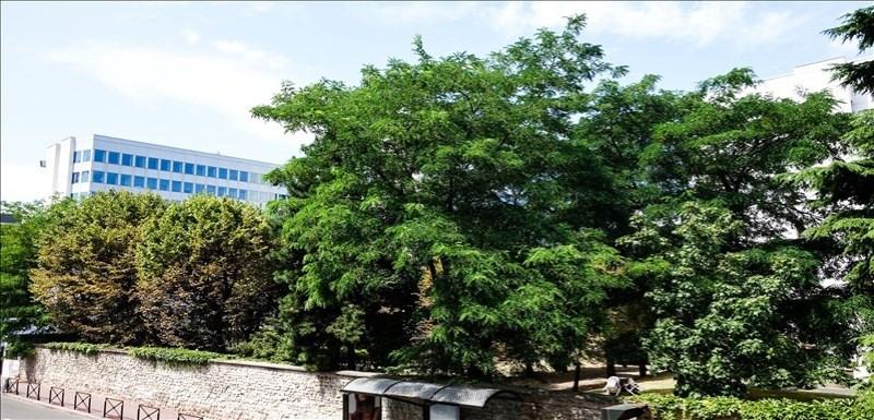 Sale apartment Levallois perret 218000€ - Picture 2