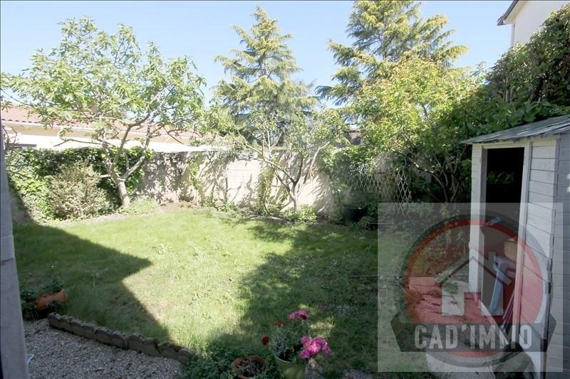 Sale house / villa Bergerac 135000€ - Picture 6