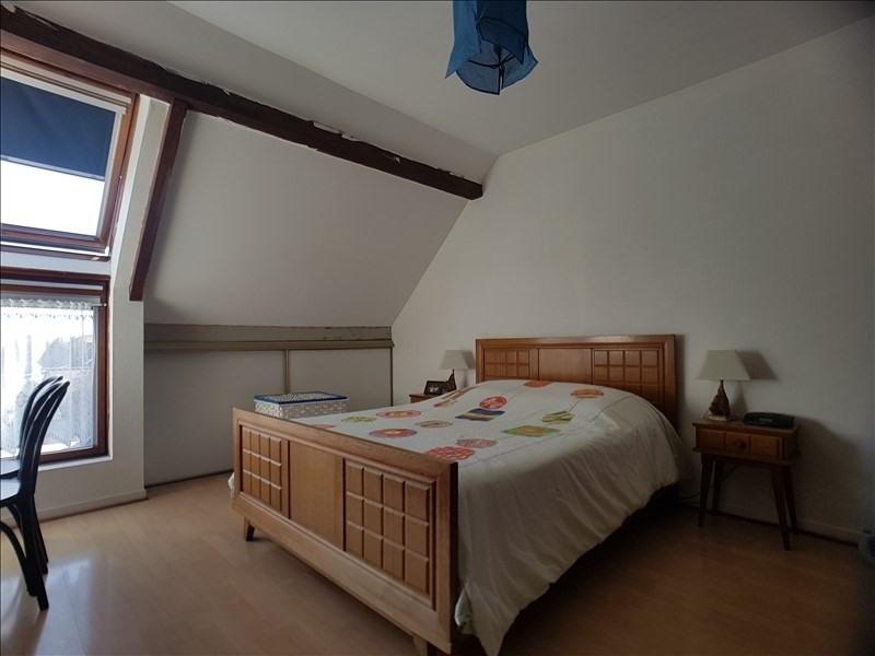 Vente appartement Brie comte robert 210000€ - Photo 5