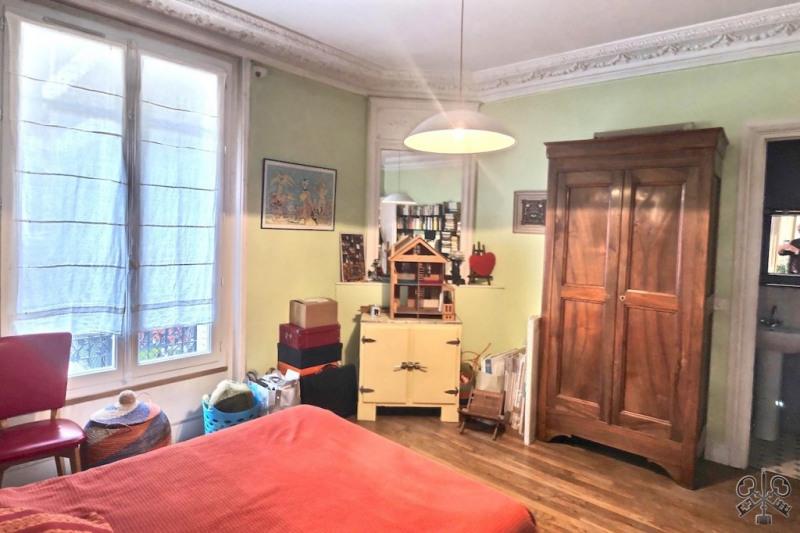 Venta de prestigio  apartamento Neuilly sur seine 1500000€ - Fotografía 6