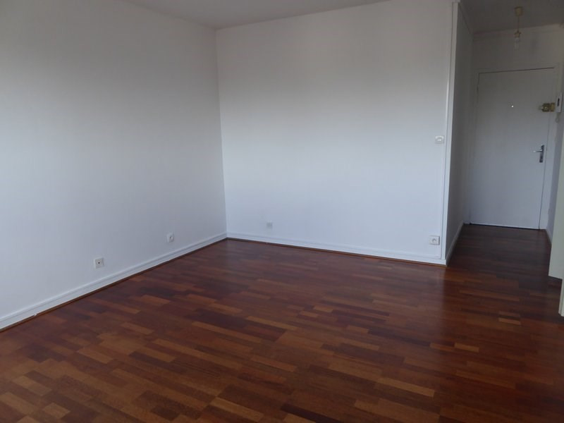 Rental apartment Maurepas 585€ CC - Picture 3