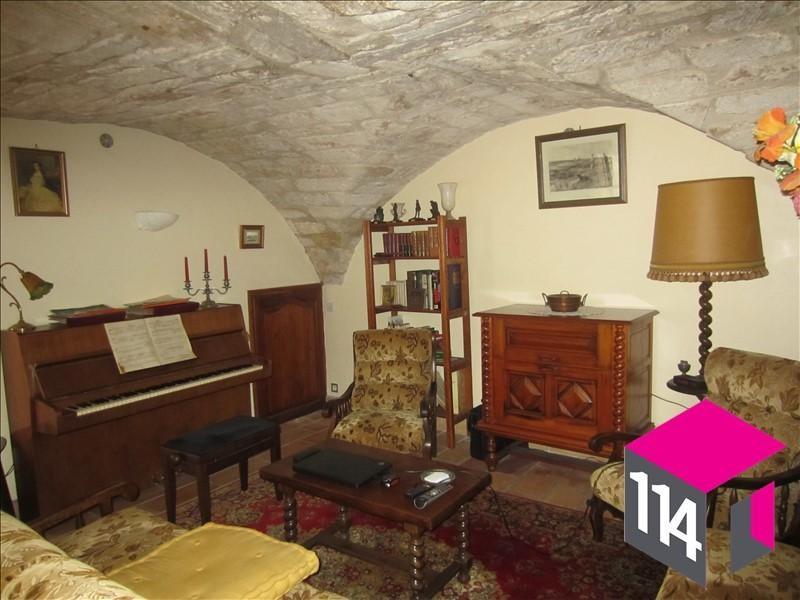 Sale house / villa Baillargues 149000€ - Picture 4