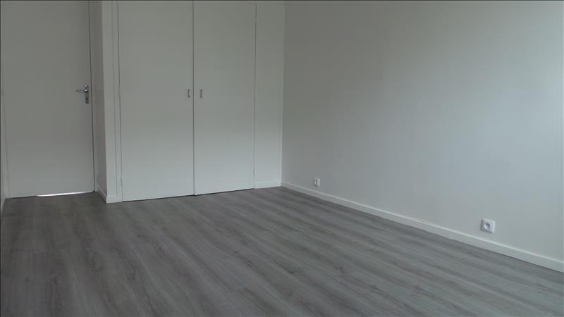 Location appartement Asnieres sur seine 1450€ CC - Photo 3
