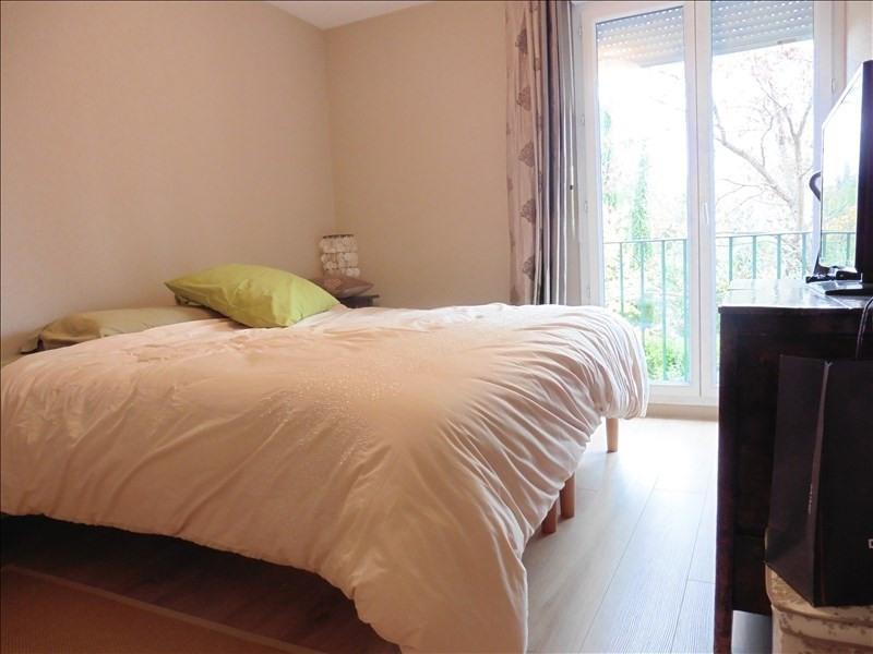 Vente appartement Aix en provence 400000€ - Photo 6