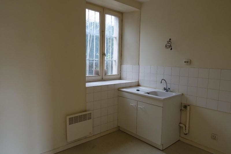 Location appartement Domene 459€ CC - Photo 4