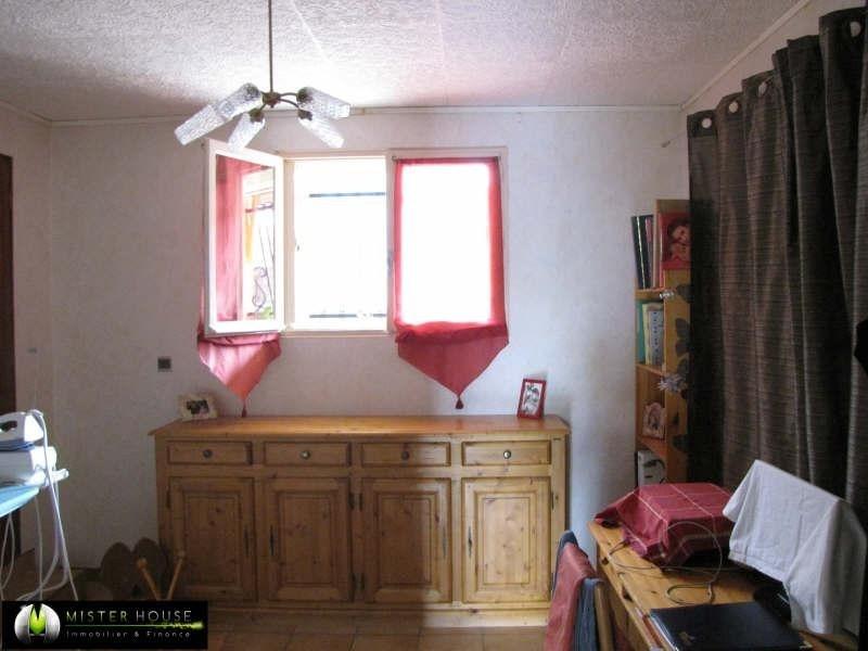 Sale house / villa Montauban 163000€ - Picture 9