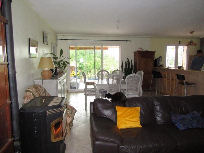 Sale house / villa Boulazac isle manoire 267500€ - Picture 3