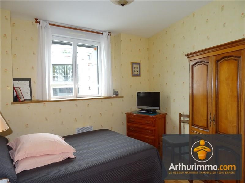 Sale apartment St brieuc 262 500€ - Picture 10